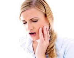 sakit gigi ibu menyusui
